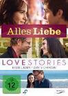 Love Stories-Erste Lieben,zweite Chancen (Alles (2015)