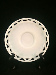 Scalloped-Milk-Glass-Dish-Plate-G-6-034-Diameter