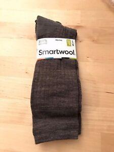 Smartwool New Classic Rib