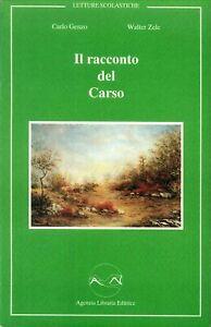 Il-racconto-del-Carso-Agenzia-Libraria-Editrice