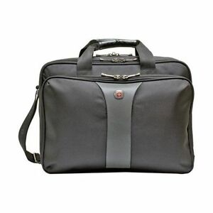 Details about Wenger 600648 LEGACY 16