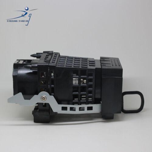 KDF-55E2000 KDF-50E2010 KDF-E42A11 KDF-E42A11E KDF-E50A11 Sony TV Lamp