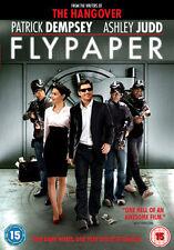 FLYPAPER - DVD - REGION 2 UK