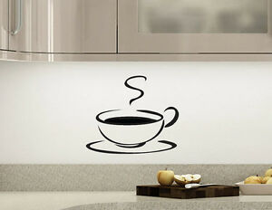 SCA-ART-KITCHEN-WALL-COFFEE-TEA-CUP-VINYL-STICKER-DECAL