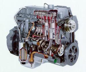 image is loading mercedes-benz-detroit-diesel-mbe-900-epa-07-