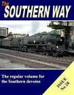The Southern Way: Issue no 28 by Crecy Publishing (Paperback, 2014)