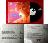 LP Klaus Wunderlich: Polka Pops 1 (Telefunken Ace of Clubs SCL 2060) Canada 1972