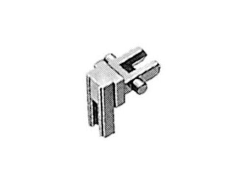 Fleischmann 9577 Adapter für PROFI-Kupplungskopf 9570 ICE 1 und ICE 2 Spur N