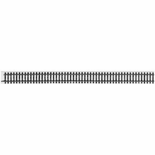 Marklin 2205 K Track 35-1//2 Track