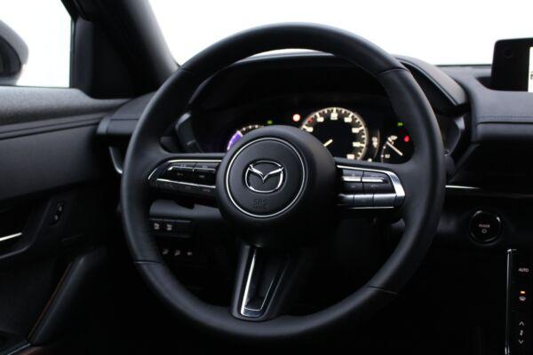Mazda MX-30  Cosmo billede 9