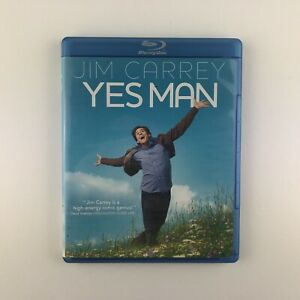Yes-Man-Blu-ray-2009-US-Import-Region-A