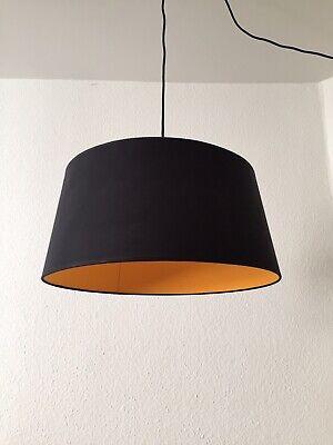 Find Lamper Gul Østjylland på DBA køb og salg af nyt og