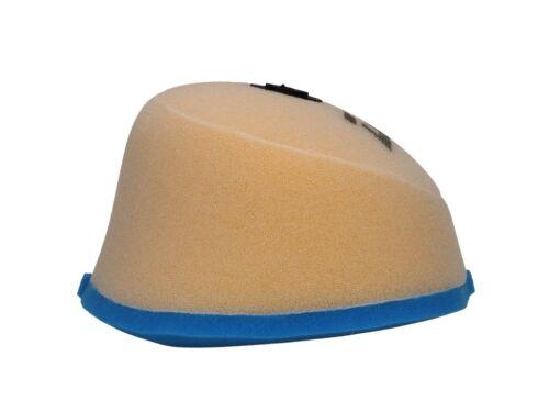 ZAP Filtre à air huilé s/'adapte pour SUZUKI RM 125 96-03 RM 250 96-02