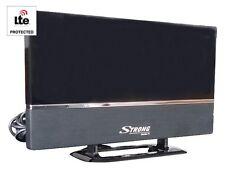 STRONG SRT ANT 30 DIGITAL INDOOR TV DVB-T ANTENNA LTE filter