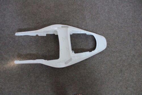 Unpainted ABS Complete Fairing Kit Bodywork Frame HONDA CBR600RR 2003 2004 F5//03