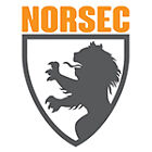 northernsecurityco