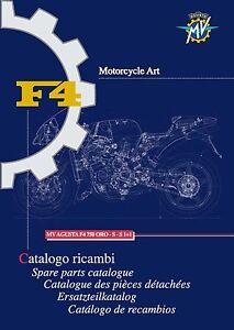 mv agusta f4 750 oro s s1 1 owner manual