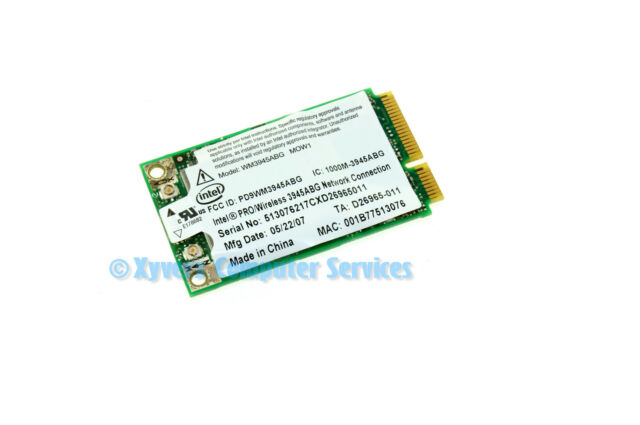 ACER ASPIRE 5610Z ATHEROS WIRELESS WINDOWS 8 X64 DRIVER