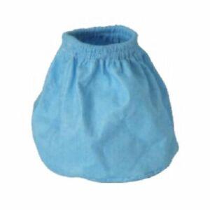 Craftsman-16949-Shop-Vacuum-Filter-Bag-5-gal-Genuine-OEM-part