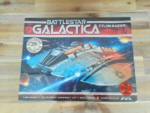 Moebius Raider Cylon Série Originale - Battlestar Galactica