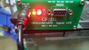 Oscilloquartz-Star-4-GPS-Empfaenger-10MHz-1PPS-GPS-disziplinierte-Uhr-GPSDO