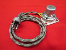 1941-48 Ford Mercury NEW radio foot control switch  11A-18825