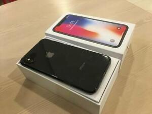 USED-Apple-iPhone-X-64GB-Space-Gray