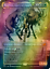 FOIL-Nethroi-Apex-Death-Ikoria-Lair-of-Behemoths-IKO-showcase-mtg-NM 縮圖 2