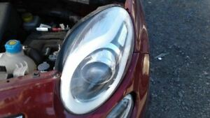 Driver-Left-Headlight-4-Door-L-Model-Fits-14-17-FIAT-500-1378888