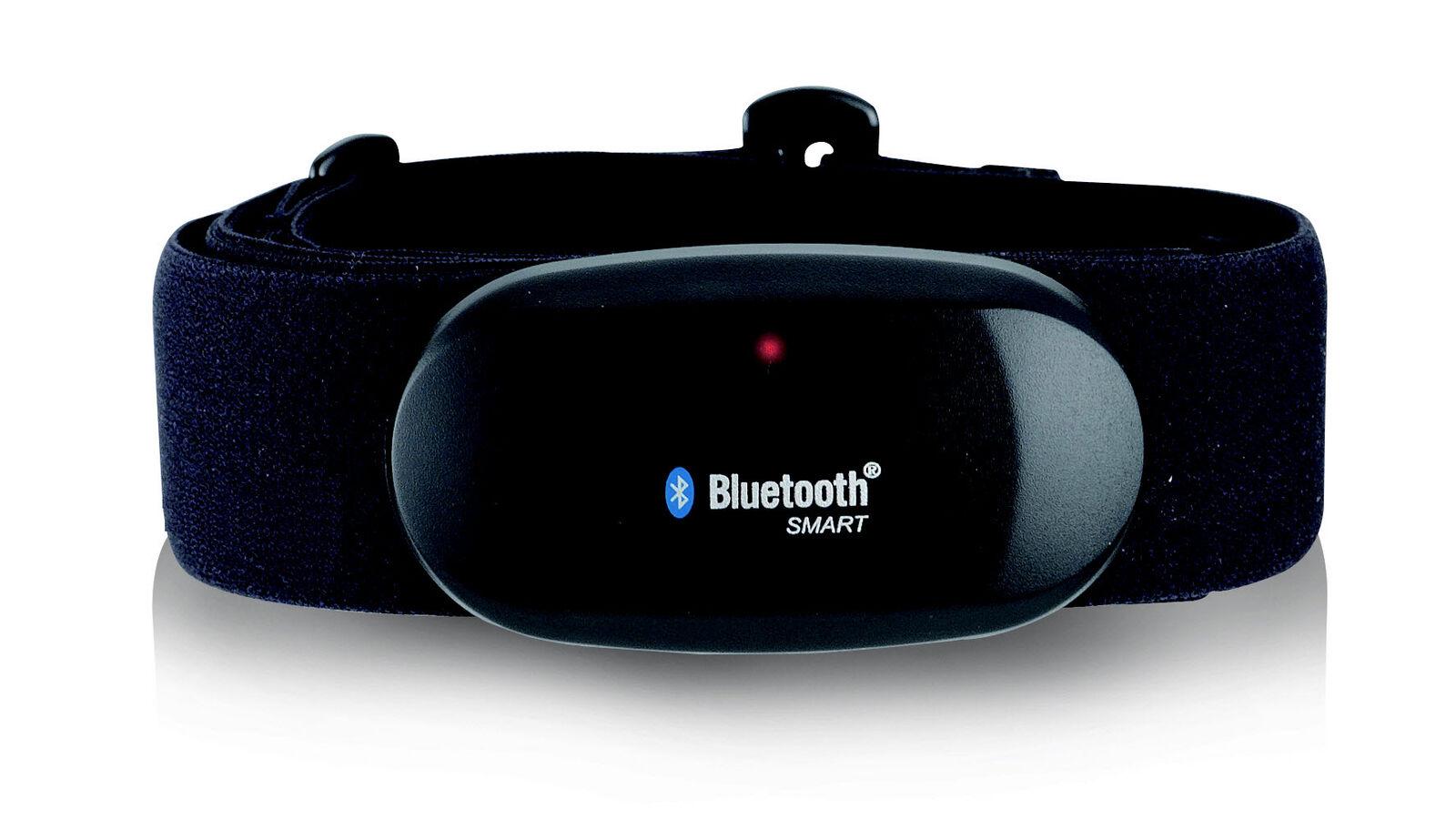 blueETOOTH BRUSTGURT 4.0 für RUNTASTIC, RUNTASTIC PRO App, für HTC Smartphone