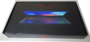 HP-Omen-15-9th-Gen-i7-9750H-15-6-034-FHD-16GB-1TB-256GB-SSD-GTX-1660-Ti-6GB-GDDR6