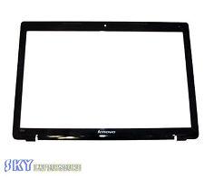 "NEW Lenovo IdeaPad Z580 Series LCD Front Bezel 15.6"" 3DLZ3LBLV00 90200644"