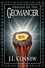 Origins of the Geomancer by J L Connew (Paperback / softback, 2011)