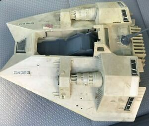 Vintage-1980-Kenner-Star-Wars-Empire-Strikes-Back-Hoth-Rebel-Armored-Snowspeeder