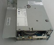 IBM 3573-8044 LTO3 Fibre Drive 23R4695