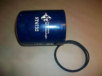Separation Technologies Oil Filter St6732