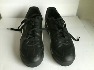 4c72743130097e Image is loading PUMA-Men-039-s-Roma-Basic-Fashion-Sneaker-