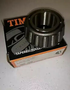 Timken-23491-Tapered-Roller-Bearings-Brand-New-And-Free-Shipping