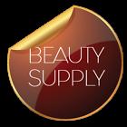 beautygroupshop