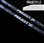 NEW-Project-X-LZ-Shaft-335-Choose-Flex-TITLEIST-915-ADAPTER-GOLF-PRIDE-GRIP thumbnail 2