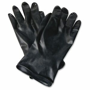 North-Butyl-Chemical-Protection-Gloves-9-Water-Resistant-Durable-Chemical