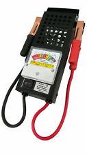 Schumacher Batterietester PTI250 Batterieprüfer 6V//12V