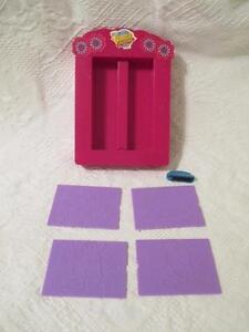 Image is loading Dora-World-Explorer-Rub-Plate-Set-the-Explorer & Dora World Explorer Rub Plate Set the Explorer | eBay