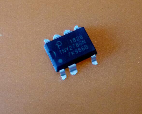 Power Integrations Tny278gn Ic Offline-Schalter 278 SMD