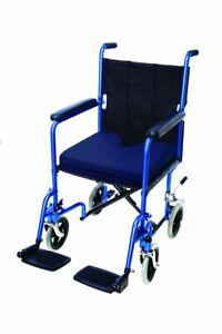 Essential-Medical-Supply-Coccyx-Cushion-18-Inch-X-16-inch-X-3-Inch-1-ct-each