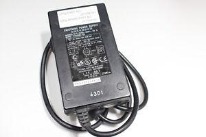 GENUINE-DEEVAN-DSA-0301-05-E-AC-DC-POWER-SUPPLY-ADAPTER-5V-4-0A-770340-05