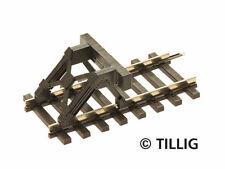 Tillig 85531 Handantrieb für H0-Elite-Weichen links
