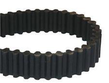 """Honda Toothed Timing Belt 48"""" DECK HF2620 HTE HF2218 HF2220 ( 80482-VK1-003"""