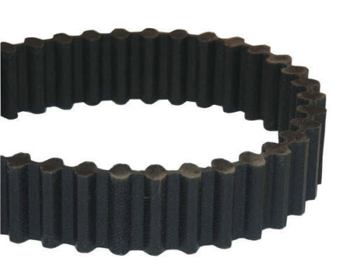CASTELGARDEN MOUNTFIELD MOWER 135065601//0 TOOTHED BLADE TIMING BELT 225T 1800MM