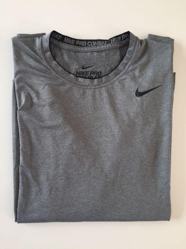 T shirt, Nike, str. XL </p>                     </div>   <!--bof Product URL --> <!--eof Product URL --> <!--bof Quantity Discounts table --> <!--eof Quantity Discounts table --> </div>                        </dd> <dt class=